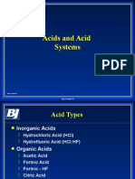 05 Acid & Acid Systems.ppt