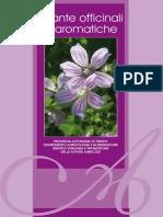 libro+piante+officinali