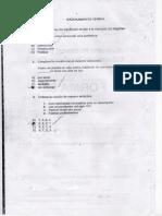 62 examen.pdf