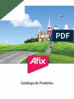 Afix Catalogo