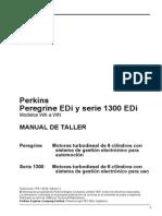 Manual de Taller Serie1300EDI.pdf