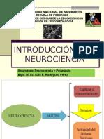 Introducción a la Neurociencia.pptx