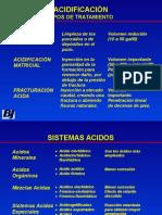 04 Tipos de Tratamientos