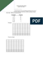 Math2280pracT1F13