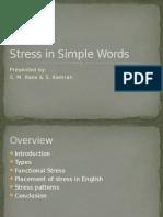 Stress_presentation.pptx