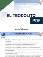 teodolitoUCSM2014 (1)