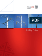 ingal-eps-utility-poles-brochure.pdf