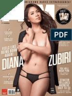 FHM Philippines September-2014