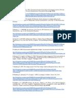 Links para lecturas de pensamiento estratégico