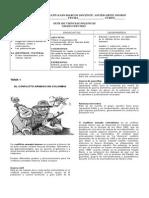 Guia No. 1 Ciencias Politicas Violencia y Políticas de Paz (2)
