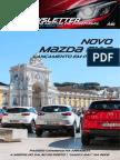Mazda Newsletter 23