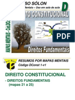 mapasmentais.dirconstit_D_direitos_fundamentais.pdf