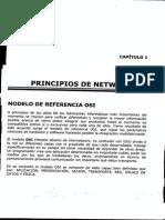 Capitulo 01 Principios de Networking