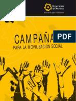 2011 Isf Campa Asmovilizacion