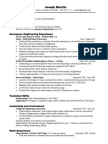 AERO_career for Website - Revised July 2012