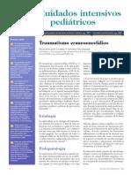 TEC NIÑOS.pdf
