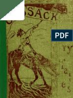Bain - Cossack Fairy Tales and Folk-Tales (1894)