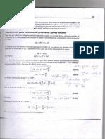 Resumen Formulas Certamen 1