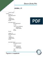 Programa Iniciales ESP V1_V2_V3