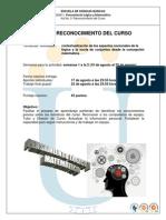 a. 200611 Actividad Reconocimiento General del Curso 2015-II (1).pdf