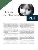 Historia de Mariquita