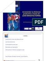 1. leanmanufacturing