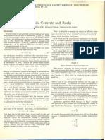 Skempto_1961_Effective_Stress_in_Soils_Concrete_and_Rocks .pdf