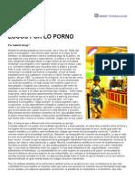 Página_12 __ Soy __ Locos Por Lo Porno