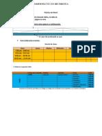 examen_practicosabadoasdi