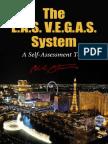 The Las Vegas System