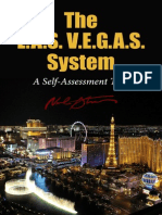 The Las Vegas System