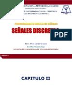 [PDS]_Cap_02_SE_DISCRETAS_15_II_V1.pdf
