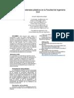 Formato Presentacion Proyectos-0.2