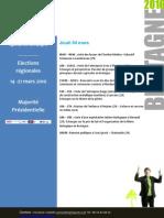 Agenda_Presse - 040310