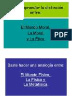 Moral-Etica.ppt