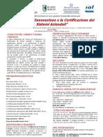 Riapertura bando114563
