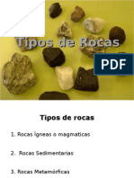 pptrocas-120917235700-phpapp02