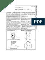 LM399.PDF