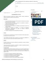 CONTABILIDAD DE COSTOS. DEFINICION. OBJETIVOS.pdf
