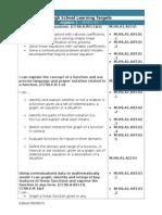 algebra 1 math alt ast 1516 edits-1