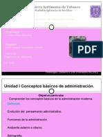 conceptosbasicosdeadministracion-121213081820-phpapp02