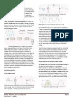 Lec6- Diode Applications Rev