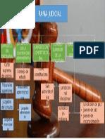 Presentación1 DERECHO.pptx