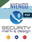 Manual de Ventas SecurityMark