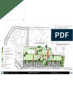 20100217 HV Permit P1574 Application Landscape Plan
