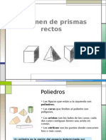 volumen prismas rectos.ppt