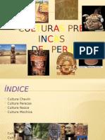 CULTURAS PRE-INCAS.pptx