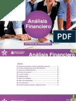 af_materiales_actividad_de_aprendizaje_2.pdf