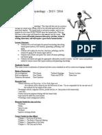 copyofcopyofanatomyandphysiologycoursesyllabus2015-2016 doc