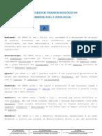 dicionario_termos_biologicos.pdf
